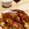 【洋】美味しい洋食で飲める「鶴田屋日本洋食厨房」@南京復興