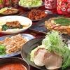 【オススメ5店】中洲・中洲川端(福岡)にあるお好み焼きが人気のお店