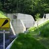 7月5日土石流再警戒!静岡県で土石流警戒地域の予報!大雨警報予測発表!