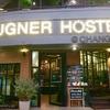 チェンマイのおすすめドミトリー【Hugner Hostel】