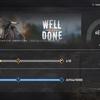 Farcry5 オンラインライブイベント「ウェルダン」開催中!報酬は限定武器とスキン