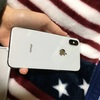 iPhoneXSの14万円という値段は高すぎる...。