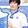 CM契約更新なしはその予兆? 田中圭、自粛破りのコロナ感染発覚でタレント価値暴落か