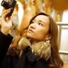 【BON DABON(ボン ダボン)】日本人唯一の公認パルマハム職人・多田昌豊さんの「ペルシュウ」を岐阜の工房にて食べ比べ