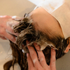 池袋駅すぐのおすすめ美容室~Hair Salon Key~