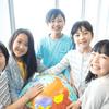 【バイト体験談】四谷大塚のアルバイト評判・口コミ|大学生OKの試験監督、テスト採点など