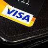 はじめてクレジットカードを不正利用された!怖くて動揺しています。