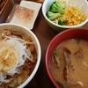 すき家 4号仙台郡山店 (スキヤ)