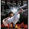 映画「里見八犬伝」(1983)の感想