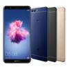 【センスあり】Huawei Nova lite2おすすめケースまとめ!!