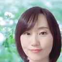 不登校の母といえば藤田律子 はてな版 千葉県 柏市 不登校の母といえば藤田律子