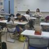 4/22の授業報告