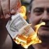 なぜギリシャは経済破綻寸前までに陥ったのか
