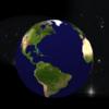 NASA Space Apps Challenge ハッカソンに参加しました。(後編)