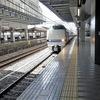 石川旅行 1