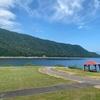 岩尾内湖(北海道士別)