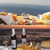 ギリシャ旅行記&再訪リサーチ2 ミコノス島とサントリーニ島の違い