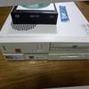 EPSON AT960 解体新書(某氏のための記事)
