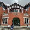 【速報!】台北に鉄道博物館ができた!part1〜素晴らしい歴史建築の中で台湾鉄道史を学ぶ