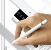 「Apple Pencil 2」はジェスチャー操作をサポート?