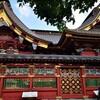 「あんば大杉神社」から「天狗👺になった常陸坊海尊」に繋げるニョロ🐍