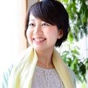 熊本カラーダイアリー・森永美希の色彩ひとりごと