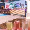 【ロードトリップ10日目②】アメリカ産日本酒 Texas SAKE Co.