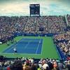 【ブックメーカー】初心者が簡単にテニスで勝てる狙い目オッズ