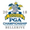 全米プロゴルフ選手権2018松山英樹のスタート時刻と組み合わせと結果!タイガー・ウッズ選手は