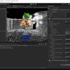 HoloLens2でホロモンアプリを作る その34(ホロモンが見るものに優先度をつける)