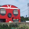 【日間賀島】レンタサイクルで島一周!観光スポットを巡る旅♡