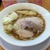 【今週のラーメン2223】 麺屋 瑞風 (東京・田無) 煮干醤油ラーメン 〜これはストライクゾーンが広いぞ!と思わせる誰でもオススメ煮干麺!