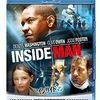 「インサイド・マン」Blu-rayが12月に発売