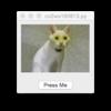 OpenCV と wxPython の連係