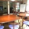 ◆京都で11/19より魂の心理学講座新クラスはじまります。