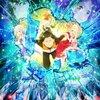 TVアニメ『Re:ゼロから始める異世界生活』2nd season 後半クール放送日決定!地域によって放送日、時間が違うので注意!!