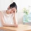 体調不良を我慢すること1年。やっと気付いた更年期|ホルモン治療と漢方薬