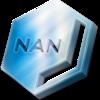 NANJCOINがCoinExchangeに上場!