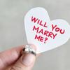 婚約指輪をいらないと言って後悔した人の体験談