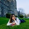 Các trường đại học tốt nhất tại Canada 2017