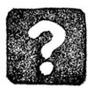 道徳を「どう解く?」