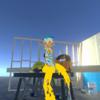 【アセット紹介】Easy Performant Outline 2D | 3Dでアウトラインをつける【Unity】