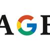 グーグルの中年の危機(2020年8月1日)