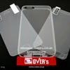 iPhoneSE/5sの激安ケース&液晶保護フィルムセットは使えるか?