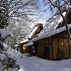 飛騨高山で日本の情緒を感じる〜日本のLocalを愛してやまない私の視点から〜