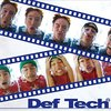 【THE FIRST TAKE】Def TechのMy Wayを見た外国人の反応動画が面白い!まとめてみた。