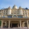 【お出かけ】ディズニーランドホテル コンシェルジュルームのメリット