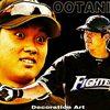 OOTANI 大谷翔平選手