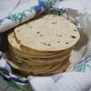 グアテマラを代表する食べ物その2「トルティーリャ」