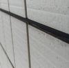 セキスイハイムの磁器タイル外壁って見た目は汚れないけど汚れてるって知ってた!?